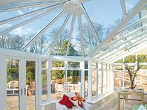 glass-roof-conservatory-tinted.jpg