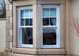 online store 11996 7c965 Sliding Sash Windows   Amazon Window Systems   Hull, East ...